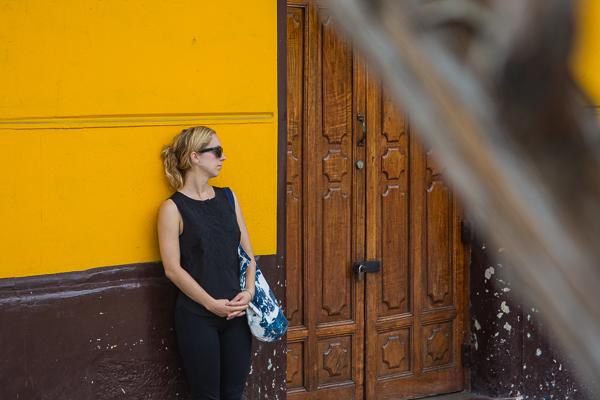 Love! @Granada